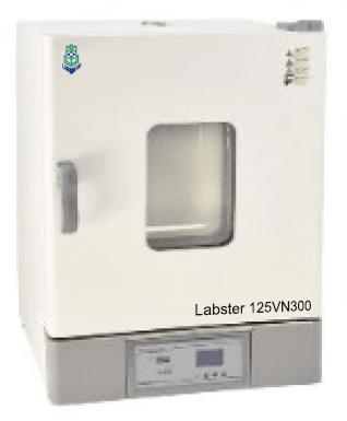Стерилизатор Labster 125VND300