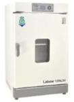 Стерилизатор Labster 125NL300