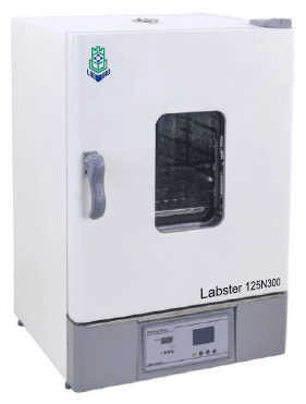 Стерилизатор Labster 125ND300