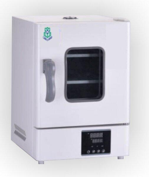Инкубатор лабораторен Labstat 18N65