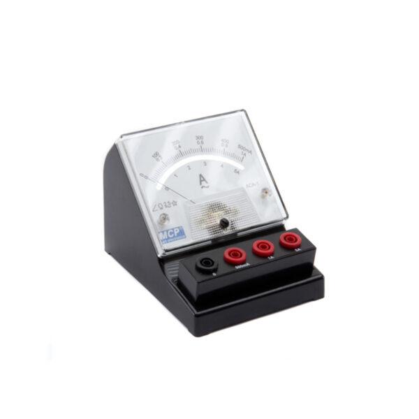 Амперметър аналогов, 5732