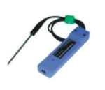 MBL сензор за температура, сонда неръждаема стомана