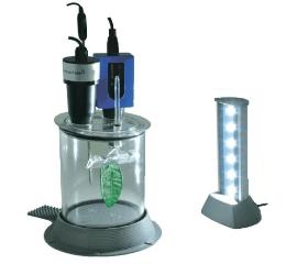 Комплект Фотосинтеза - Вариант II