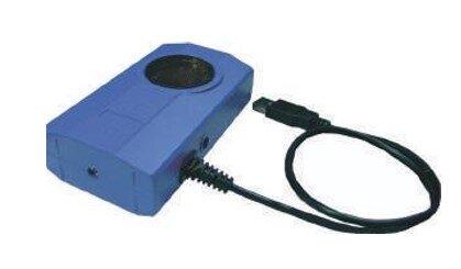 USB сензор за ДВИЖЕНИЕ