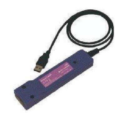 USB сензор за СВЕТЛИНА