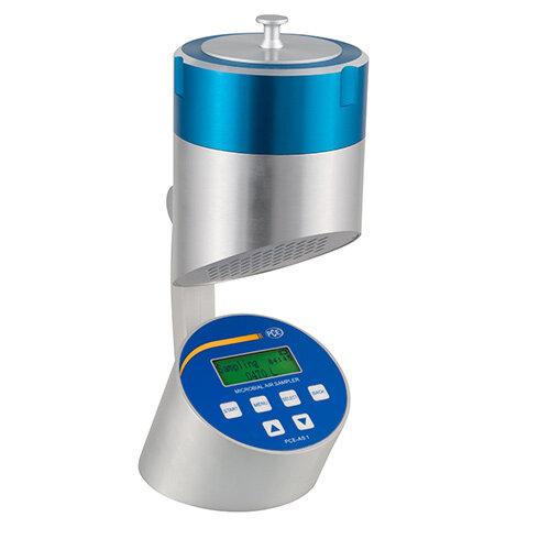 Пробовземач за въздух  PCE-AS1