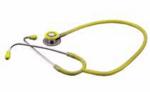 Модел на стетоскоп, 3104