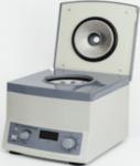 Лабораторна центрофуга, модел ST 802В