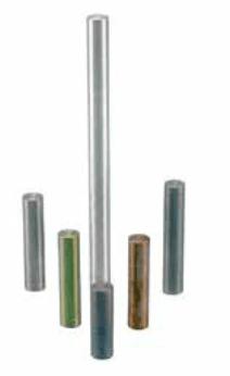 Набор 6 цилиндъра с еднаква маса, 1368