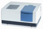 Спектрофотометър с двоен лъч, модел UV-DB 10