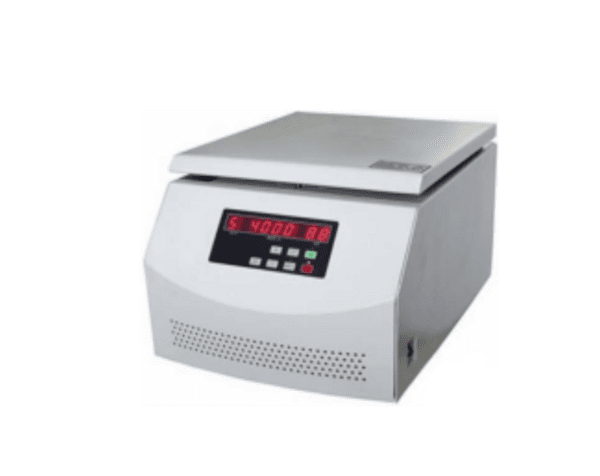 Лабораторна центрофуга, модел ST TG16G