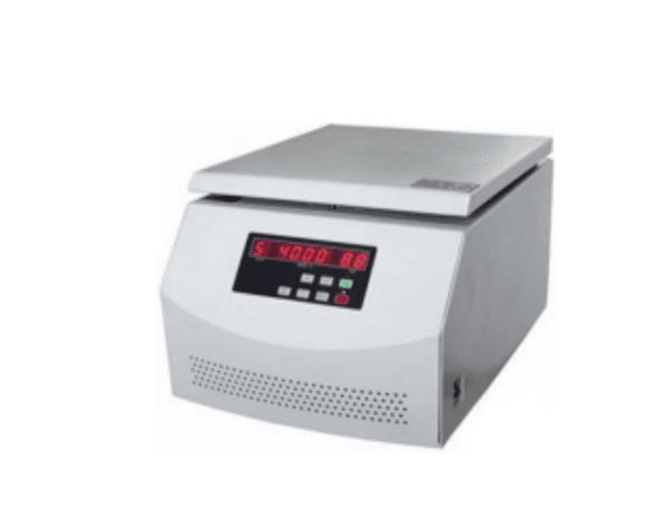 Лабораторна центрофуга, модел ST TG18G