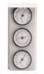 Метеорологична станция, 2082