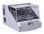 Шейкър - инкубатор, модел LabCR-50