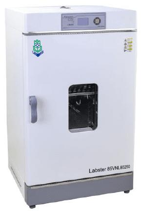 Комбиниран стерилизатор - инкубатор Labster 85VNL80250