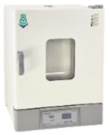 Комбиниран стерилизатор - инкубатор Labster 125VND80250