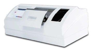 Поляриметър автоматичен, дигитален Р100