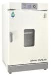 Стерилизатор Labster 85VNL300
