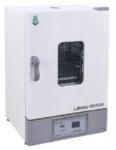 Стерилизатор Labster 85VND300