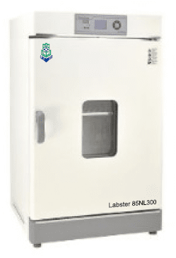 Стерилизатор Labster 85NL300