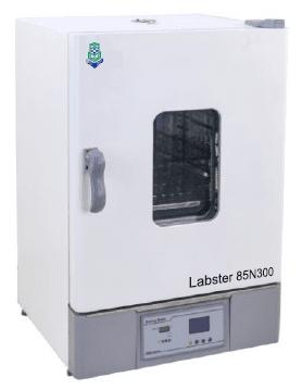 Стерилизатор Labster 85ND300