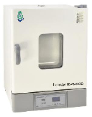 Комбиниран стерилизатор + инкубатор Labster 65VND80250
