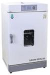 Стерилизатор Labster 65VNL300