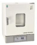 Стерилизатор Labster 65VND300
