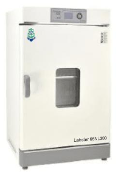 Стерилизатор Labster 65NL300