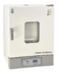 Комбиниран стерилизатор - инкубатор Labster 45VND80250