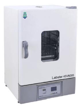 Стерилизатор Labster 45VND300