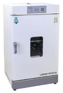 Стерилизатор Labster 45NL300