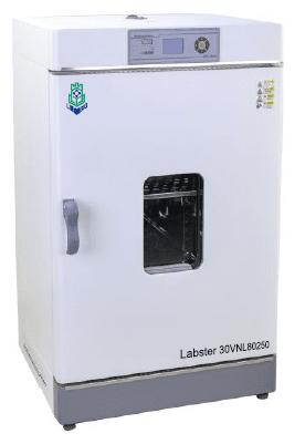 Комбиниран стерилизатор - инкубатор Labster 30VNL80250