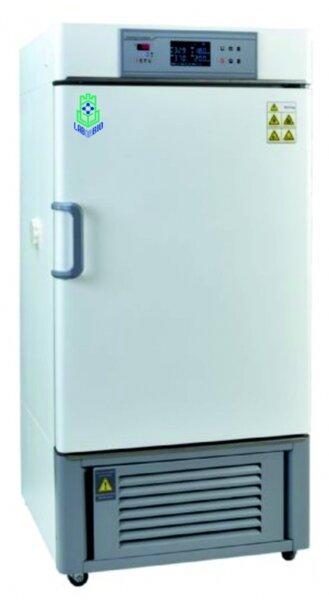 Охлаждащ инкубатор константна температура и влага Labstat 80OXWT65
