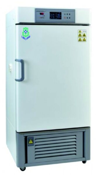 Охлаждащ инкубатор константна температура и влага Labstat 250OXWT65