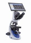 Дигитален микроскоп с таблет, модел B-190ТВ
