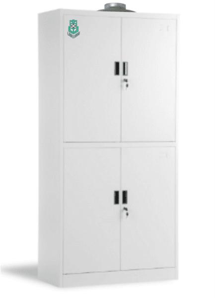 Шкаф (сейф) лабораторен, модел Labsorb 1840