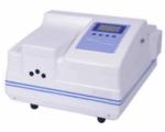 Флуоресцентни спектрофотометри, модел FR 96