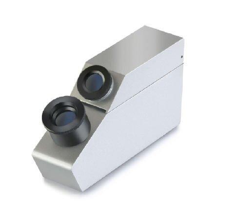 Рефрактометър аналогов, за скъпоценни камъни ORA 1GG