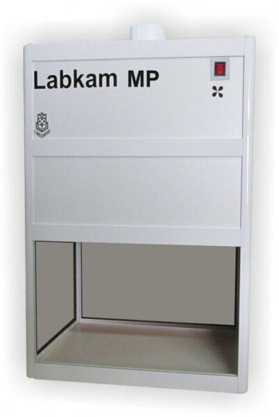 Камина лабораторна преносима, модел Labkam МР