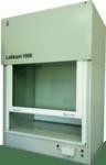 Камина лабораторна, модел Labkam 1200TKYFMV