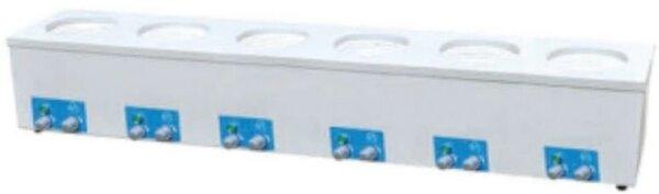 Колбонагревател, модел Labheat 1000-6