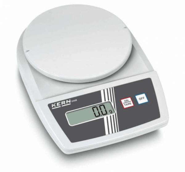 Везна техническа EMB 2200-0