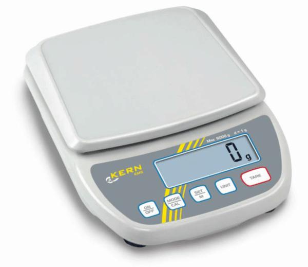 Везна техническа EMS 12K0.1