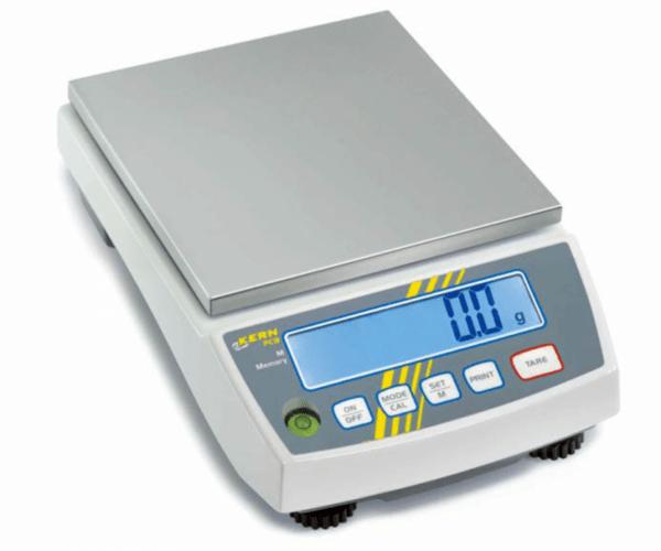 Везна техническа PCB 2000-1