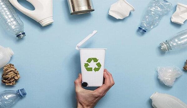 Да купуваме рециклирани продукти?