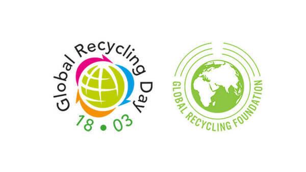 Световен ден на рециклирането - 18.03.2021