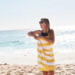Бързосъхнеща кърпа Корал-Copy