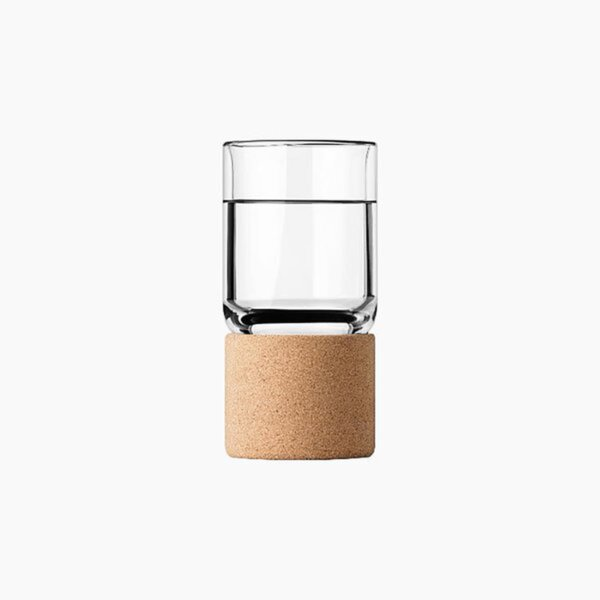 Двустенна чаша за запазване на температурата ChillTHAT