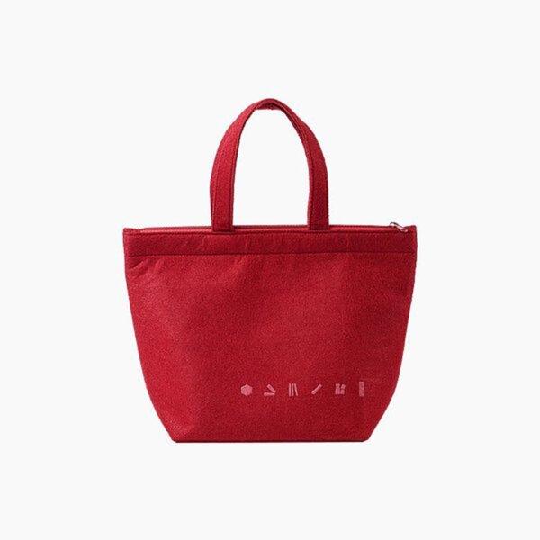 Еко Хладилна чанта CoolThat